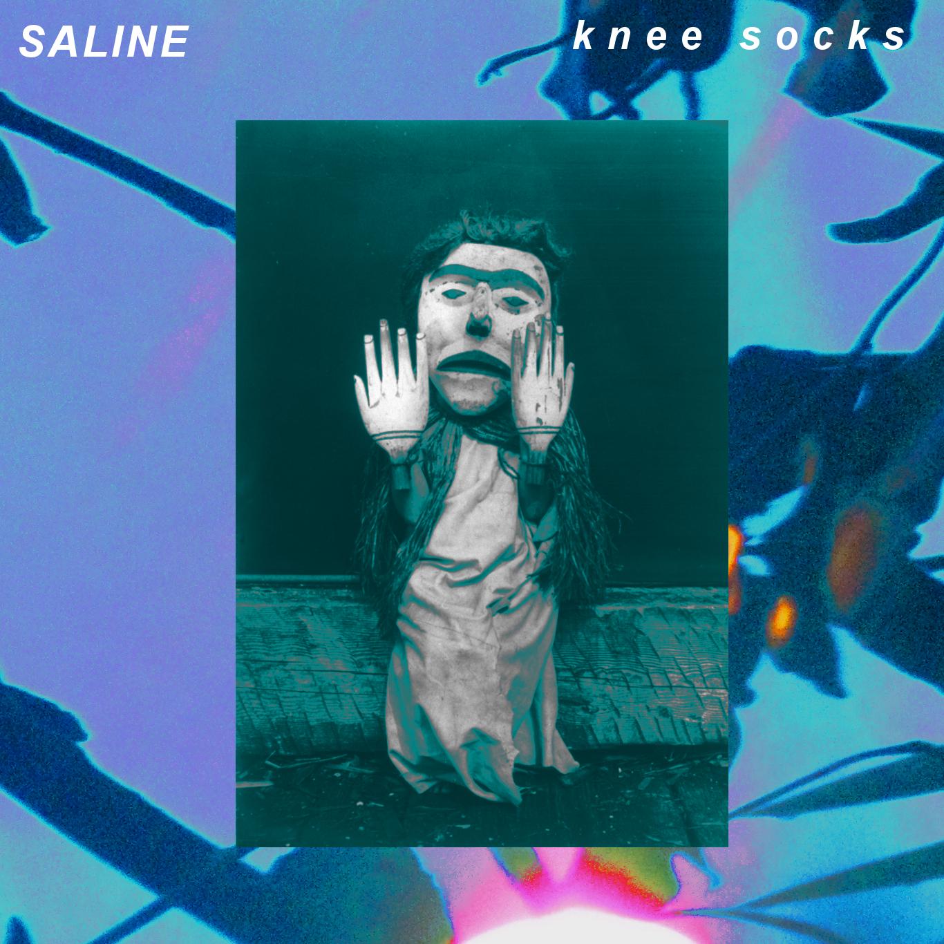Saline_knee-socks_art.jpg
