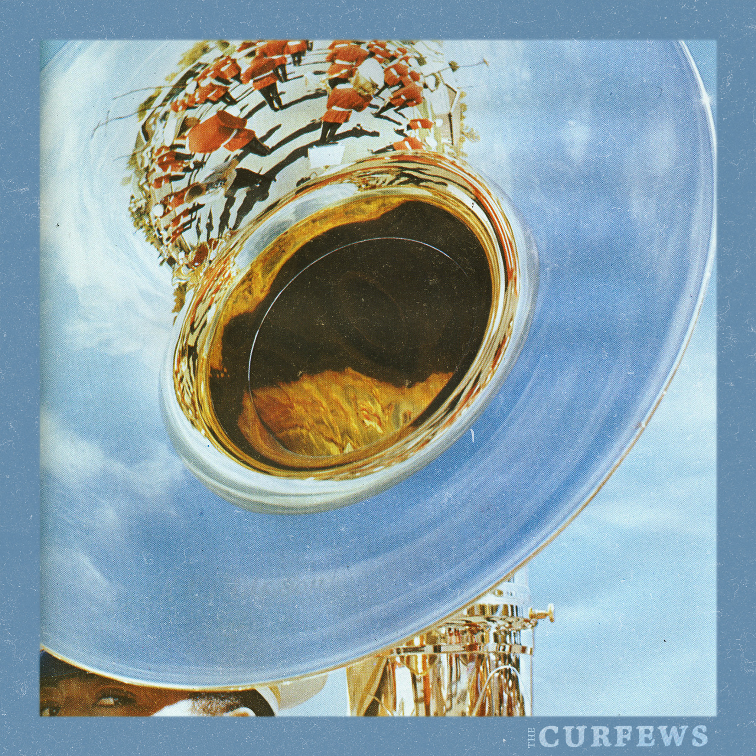 curfews_cover 2.jpg
