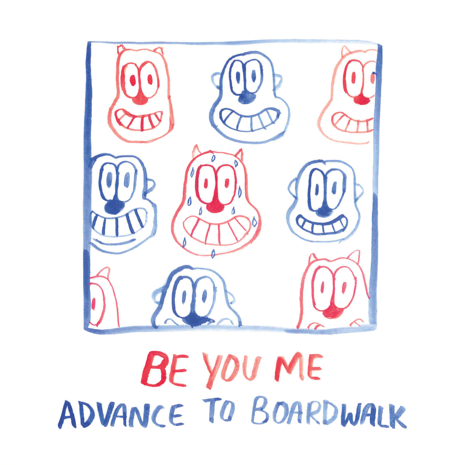 advance-to-boardwalk.png