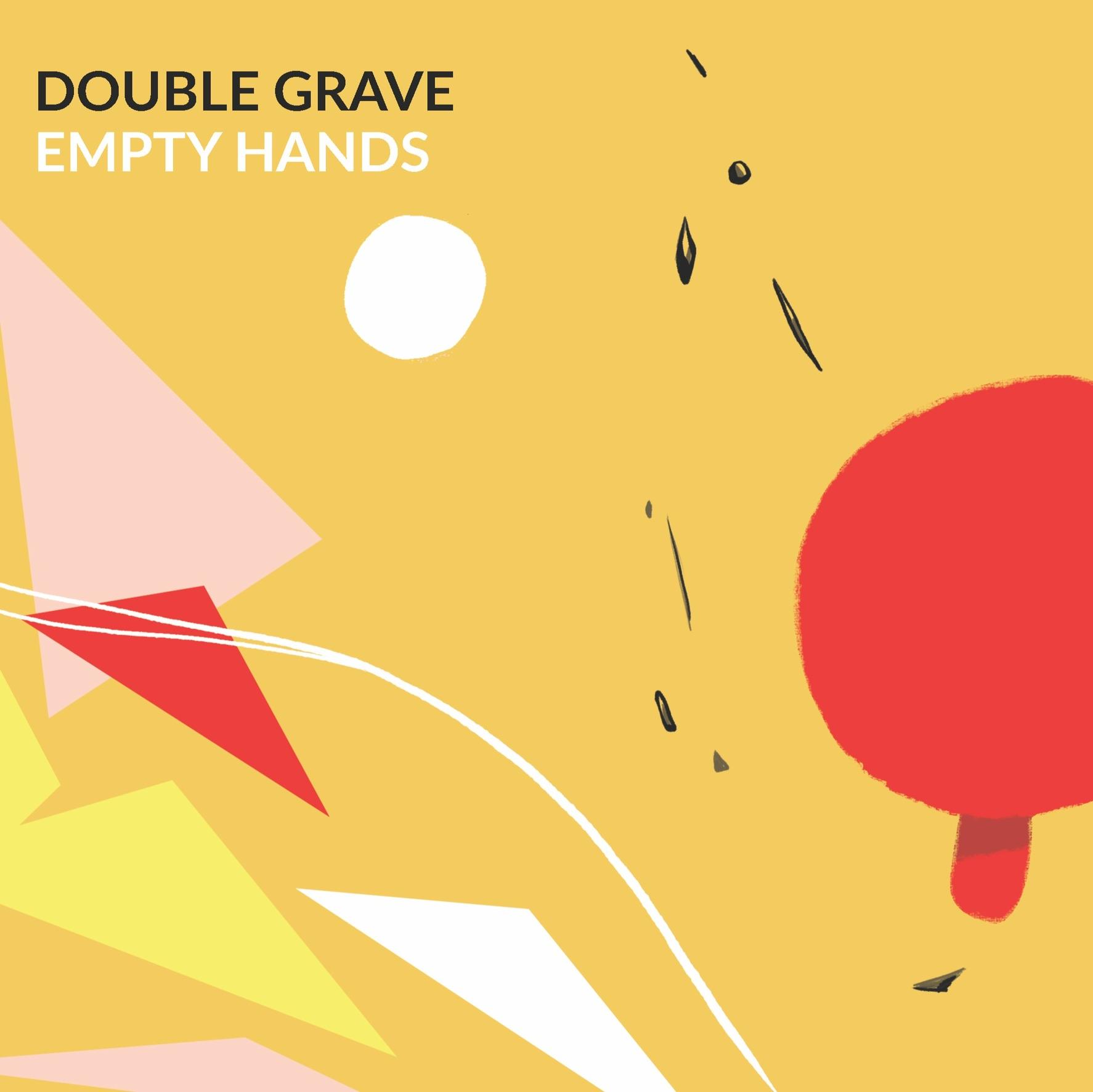 Empty Hands Cover.JPG
