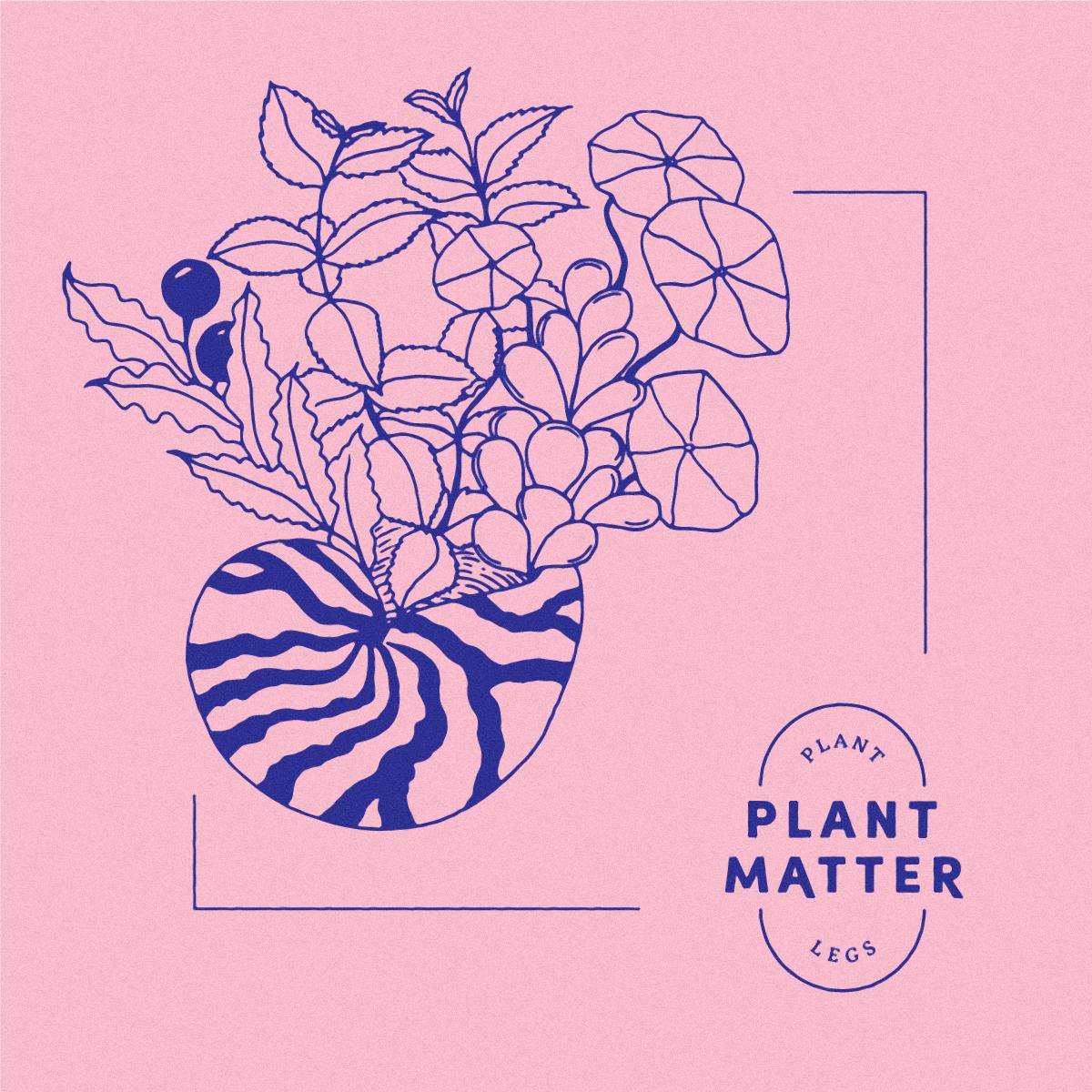 Plant_Matter_Art.jpg