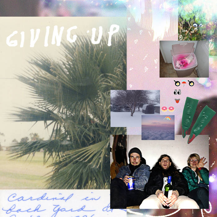 giving up cover.jpg