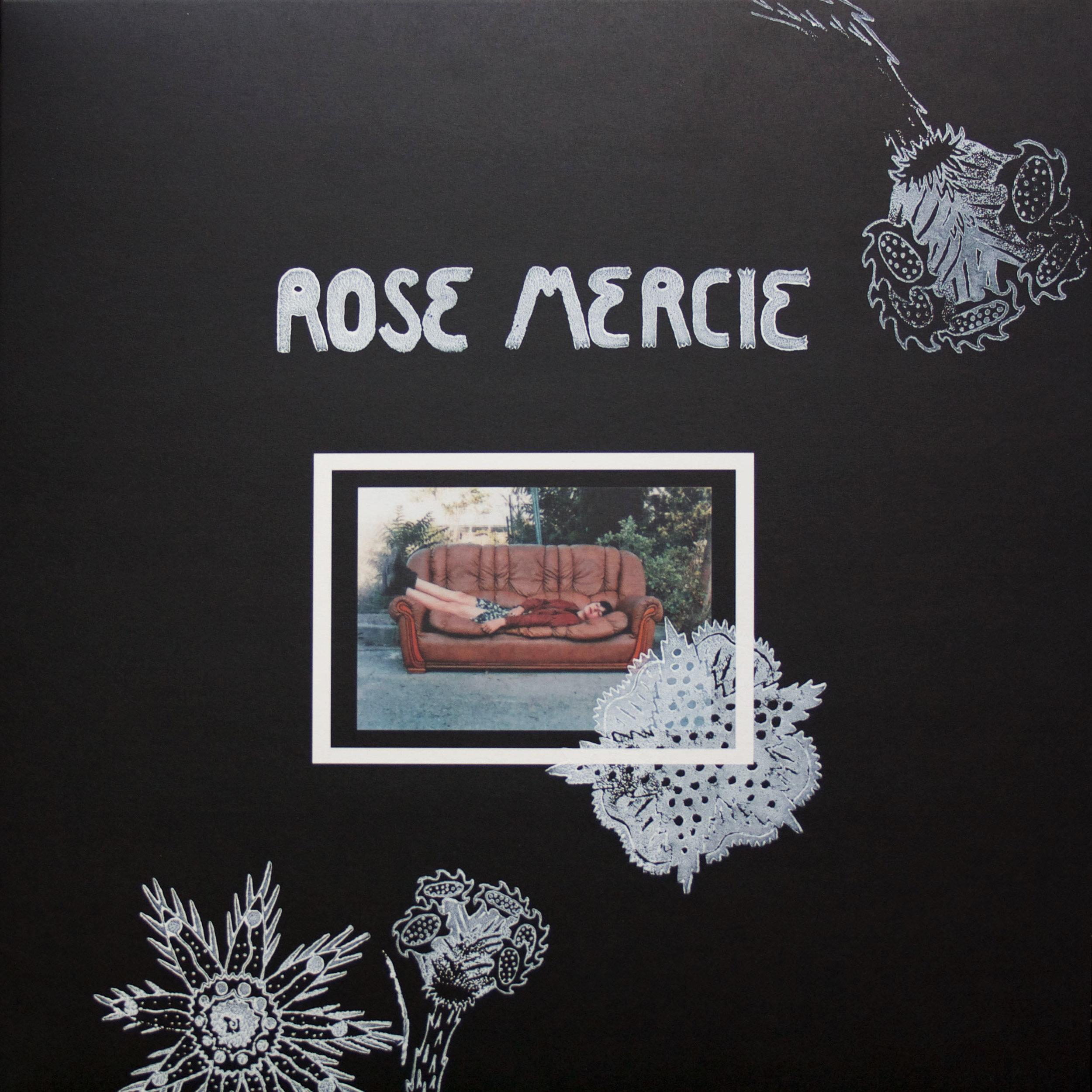 rose mercie cover.jpg