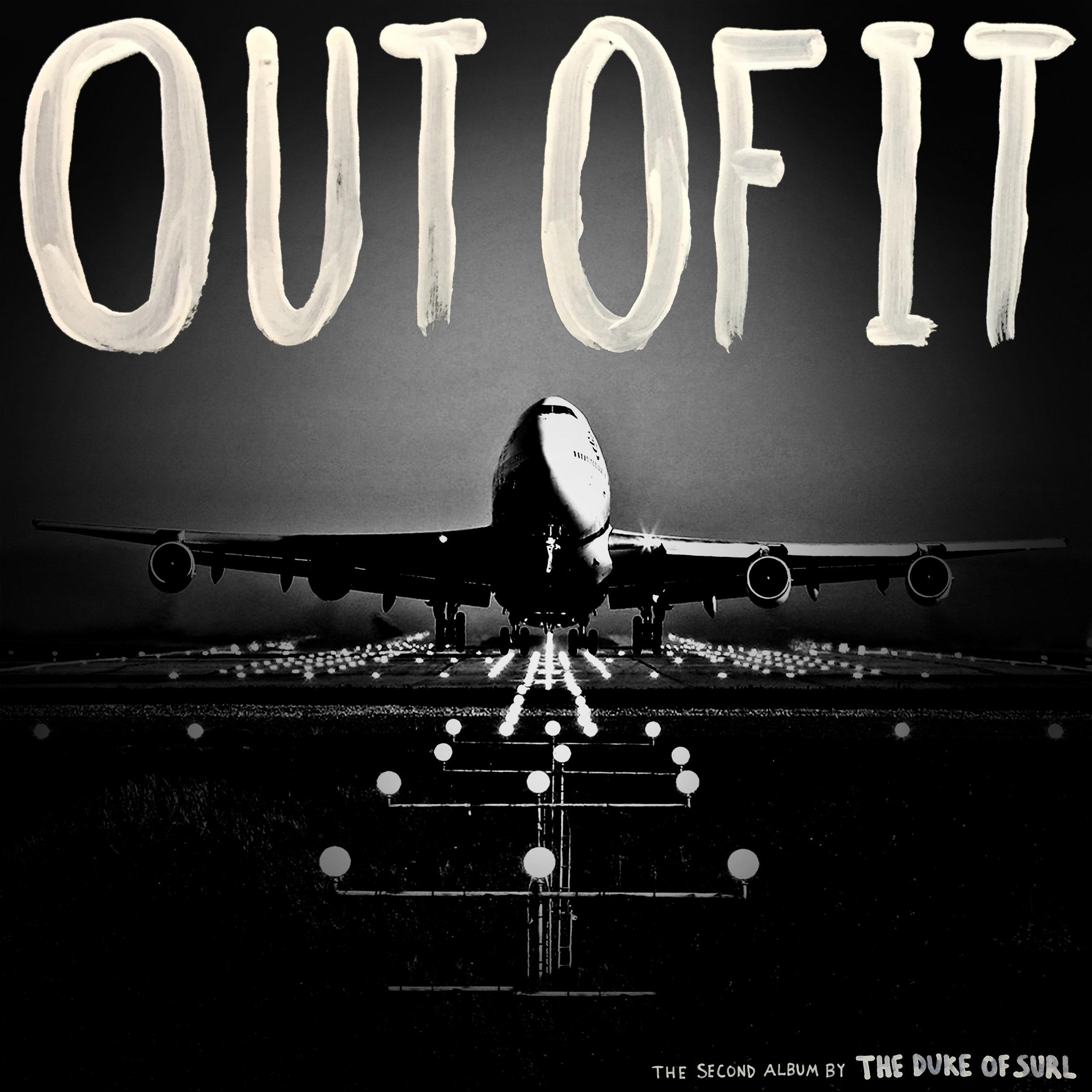 Out Of It Art.jpg