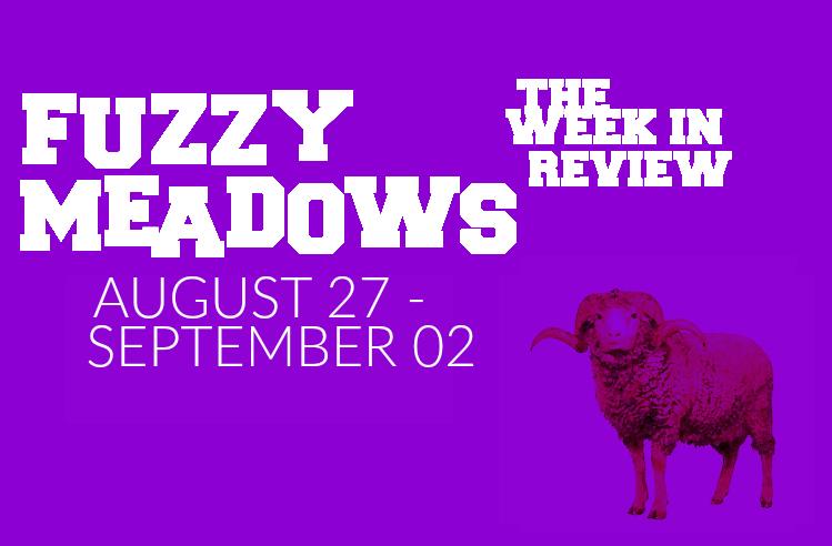 fuzzy meadows purple.png