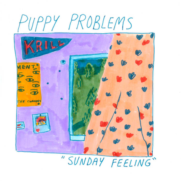 puppy problems cover.jpg