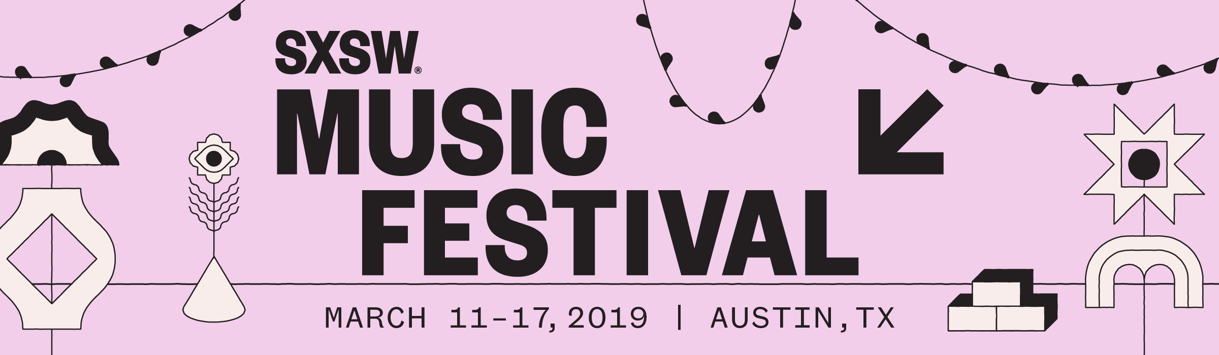 19_SXSW_Music Festival_Header.png