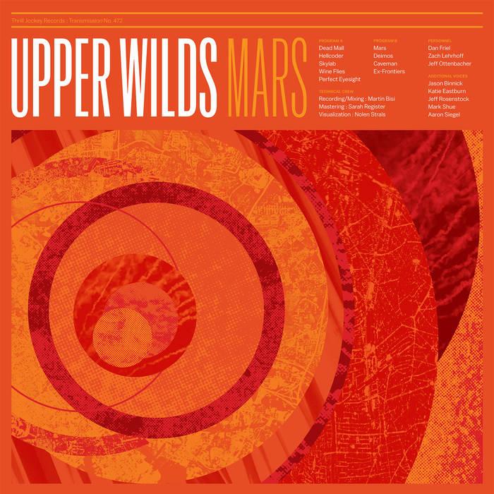 upper wilds cover.jpg