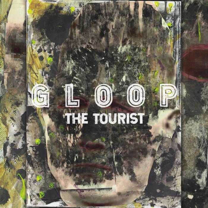 Gloop Album Art.jpg