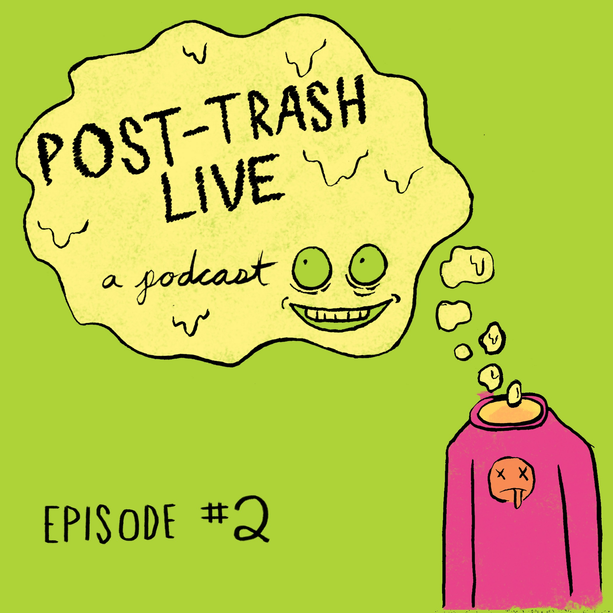 post-trash-podcast_2.jpg
