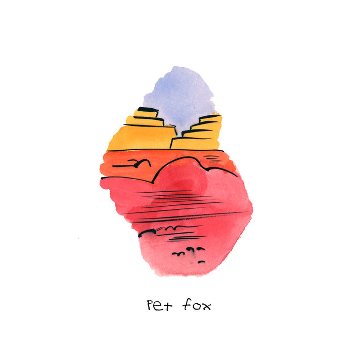 pet fox cover.jpg