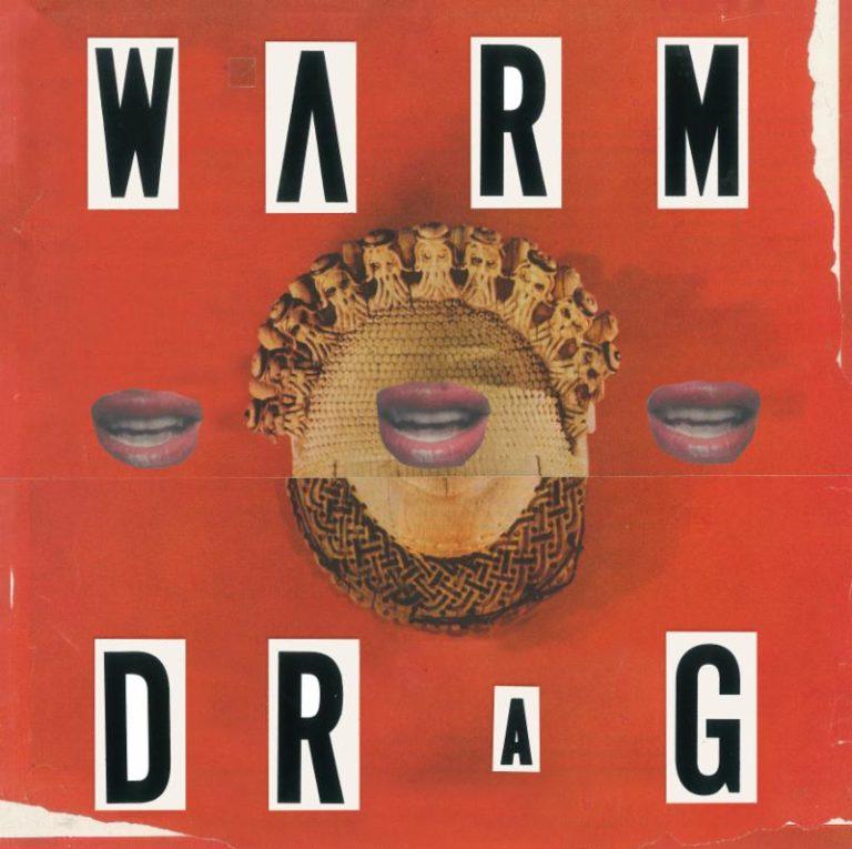 warm drag.jpg