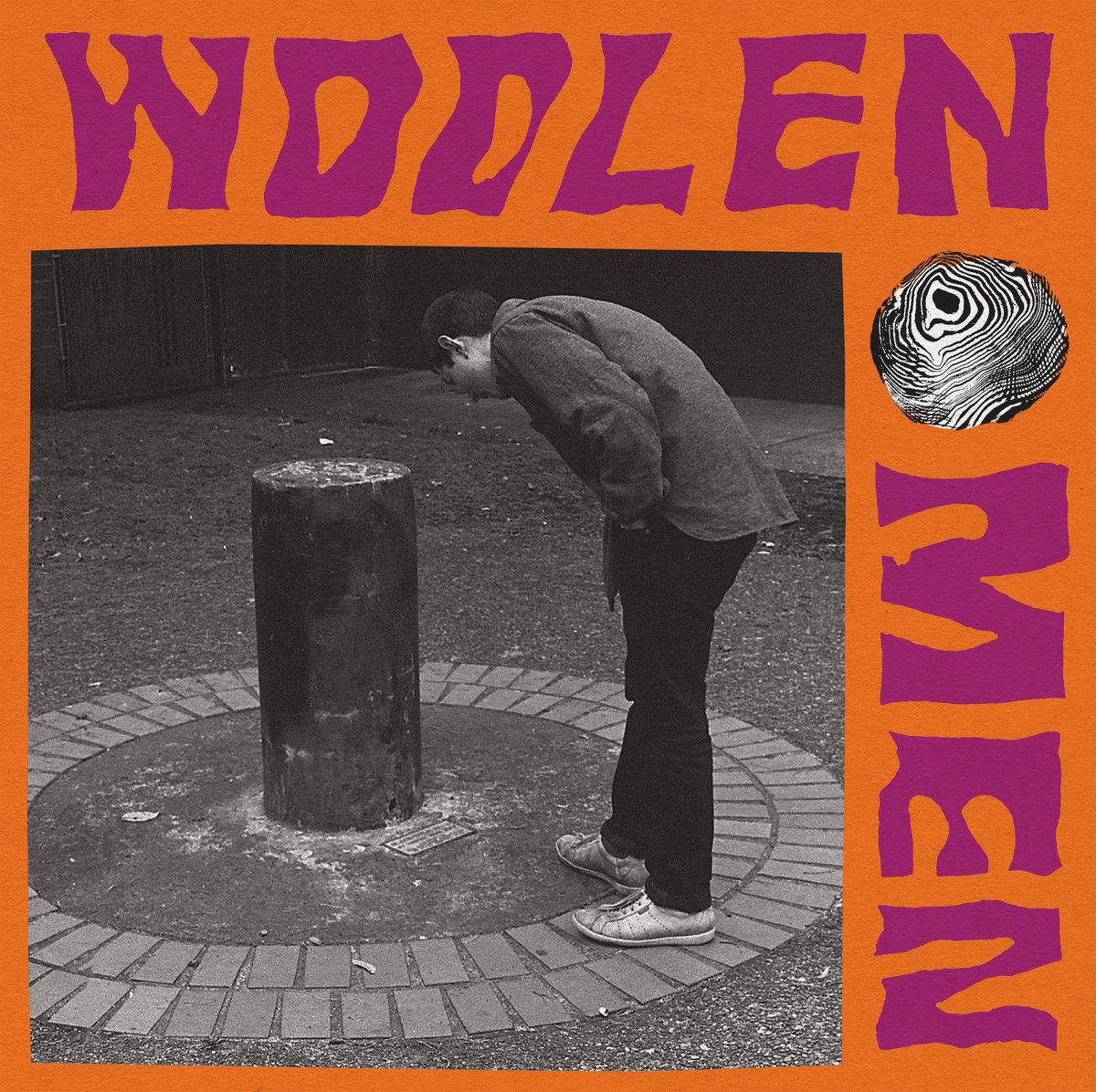woolen men cover.jpg