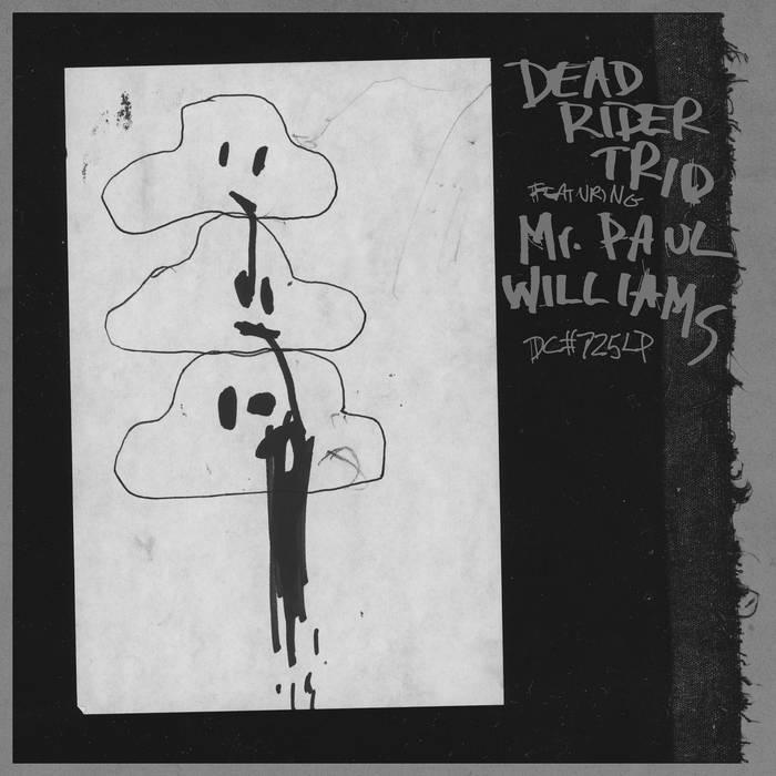 dead rider cover.jpg