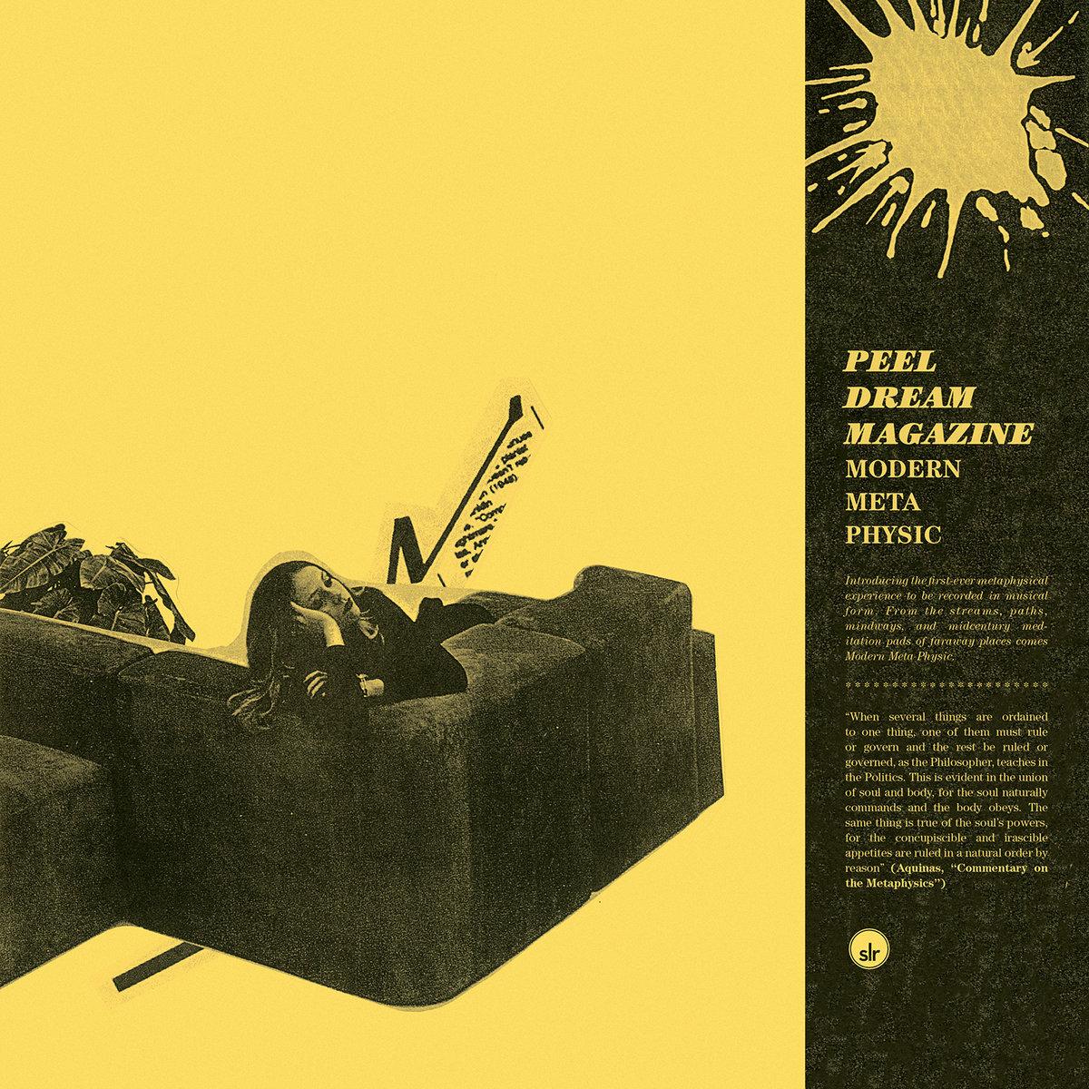 peel dream magazine.jpg