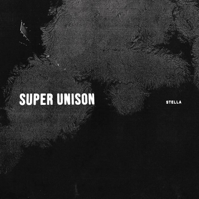 super unison cover.jpg