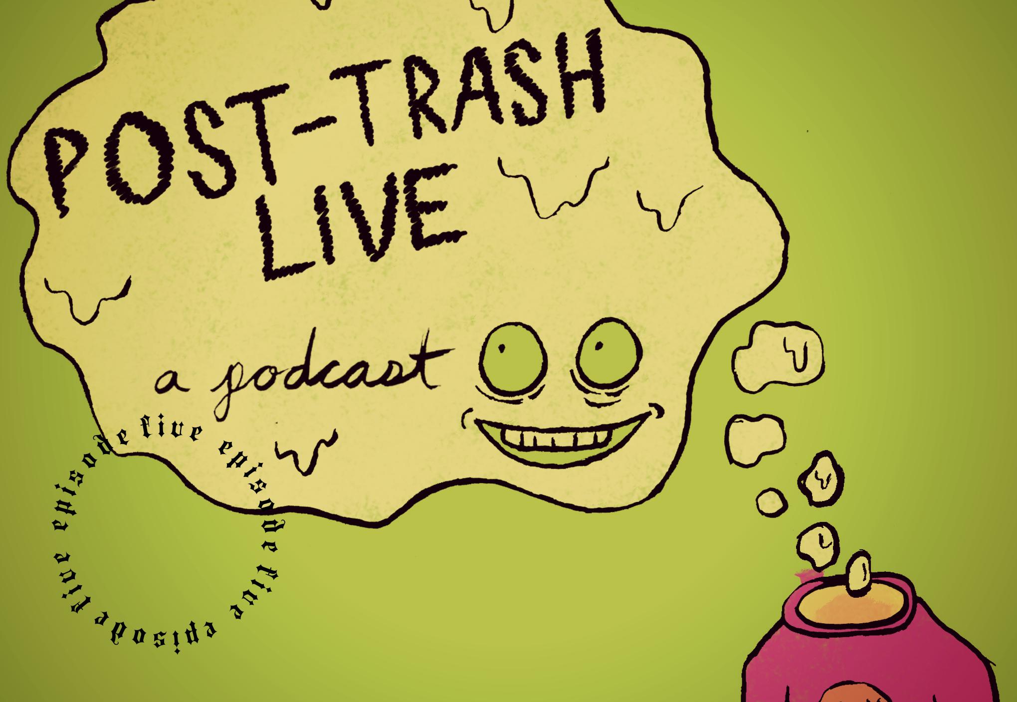 post-trash-podcast_final.jpg