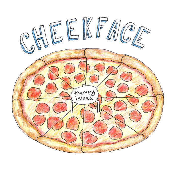 cheekface cover.jpg