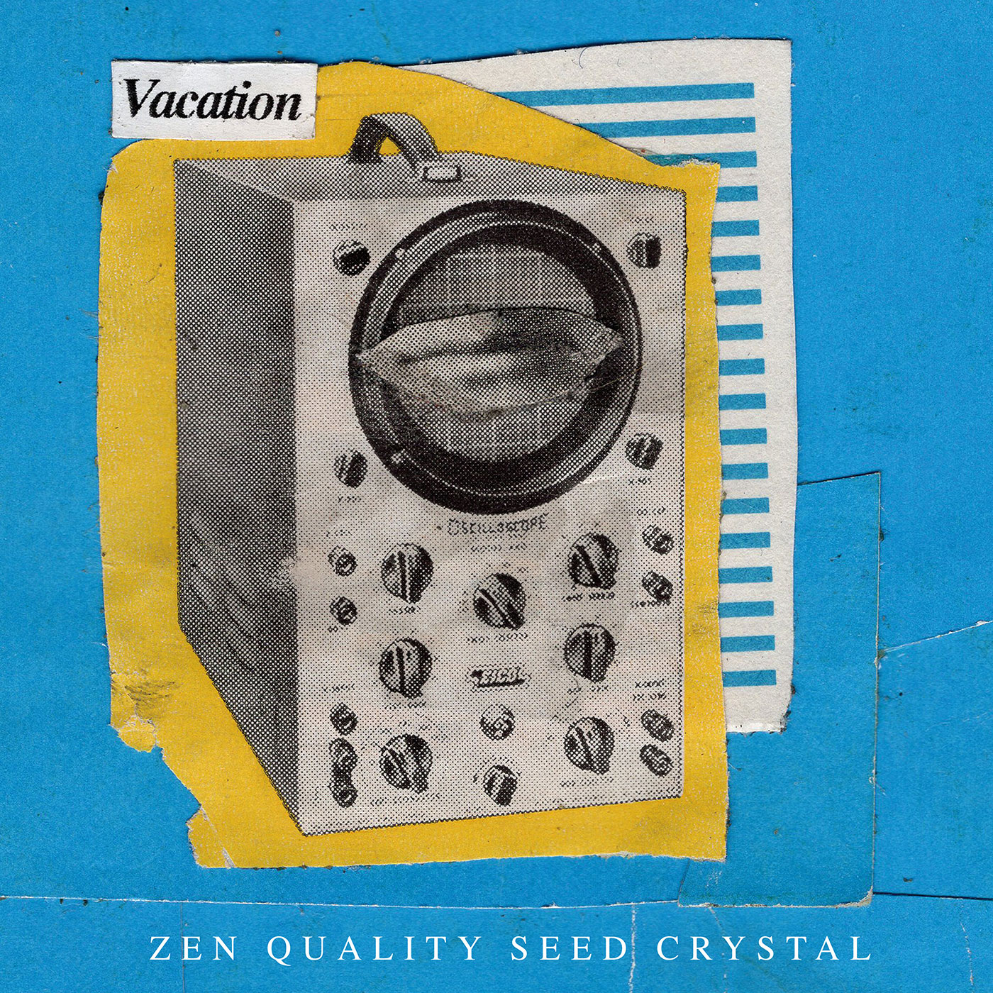 Vacation - Zen Quality Seed Crystal.jpg