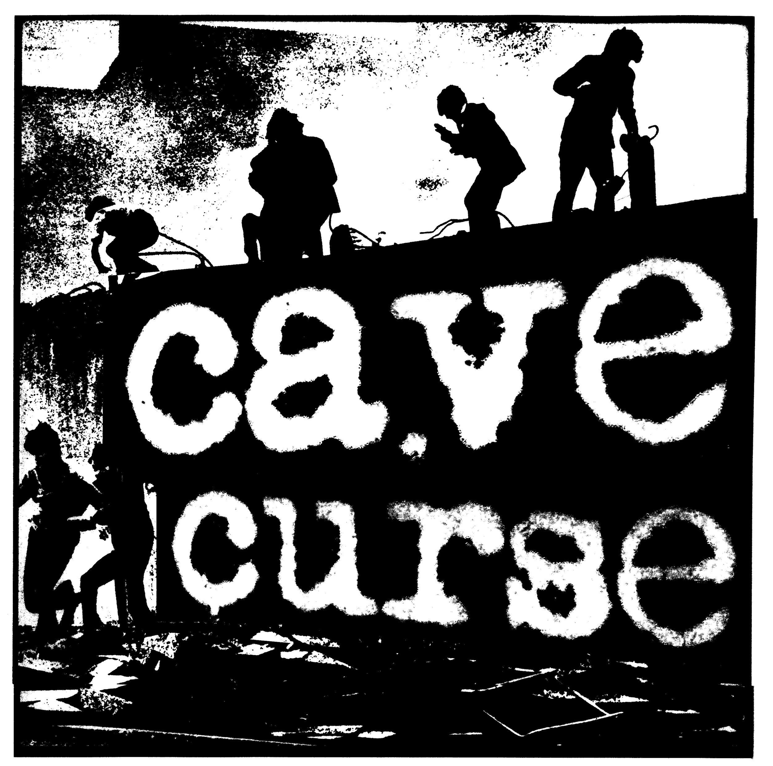 CaveCurse_KillingJoke_FINAL_J.jpg
