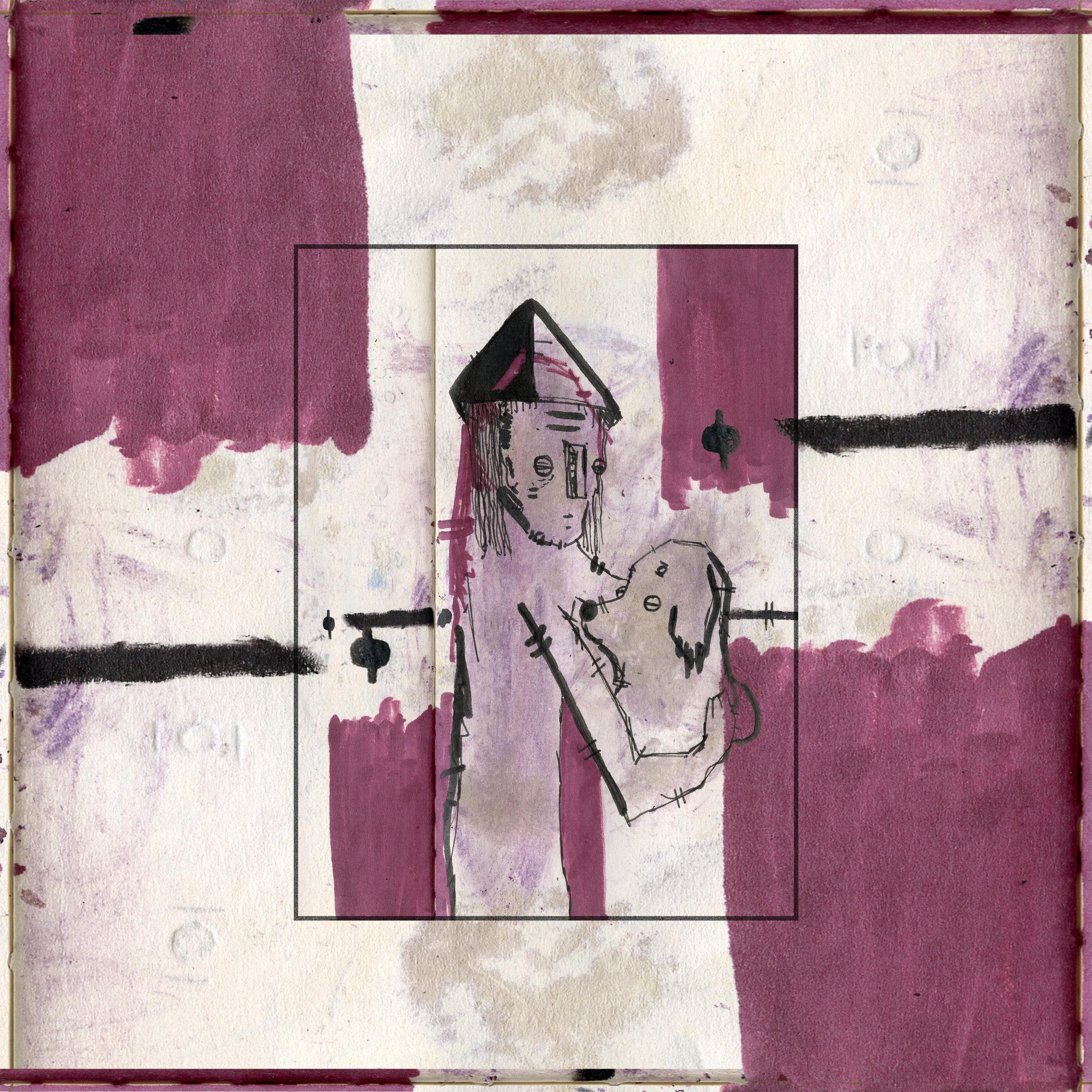 Crag_Mask_Bend_Album_Art_Front.jpg