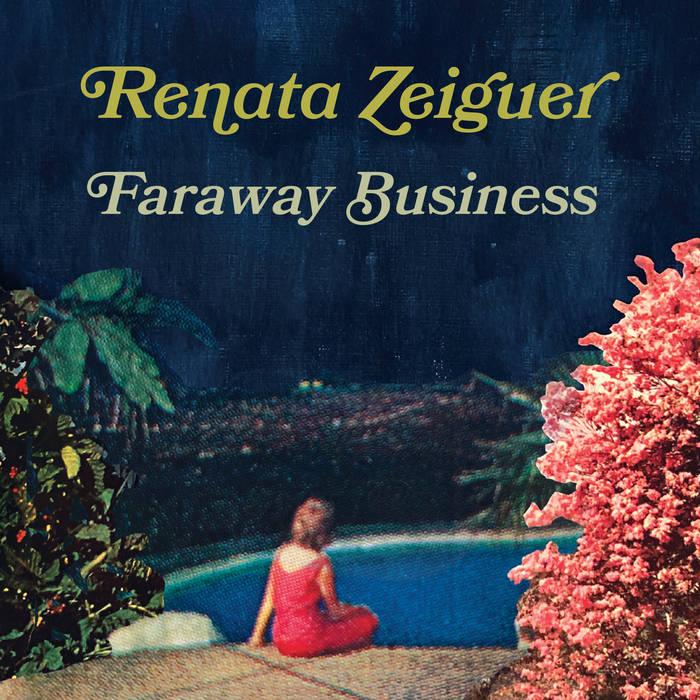 renata cover.jpg