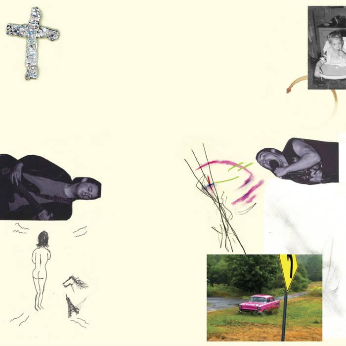 urochromes cover.jpg