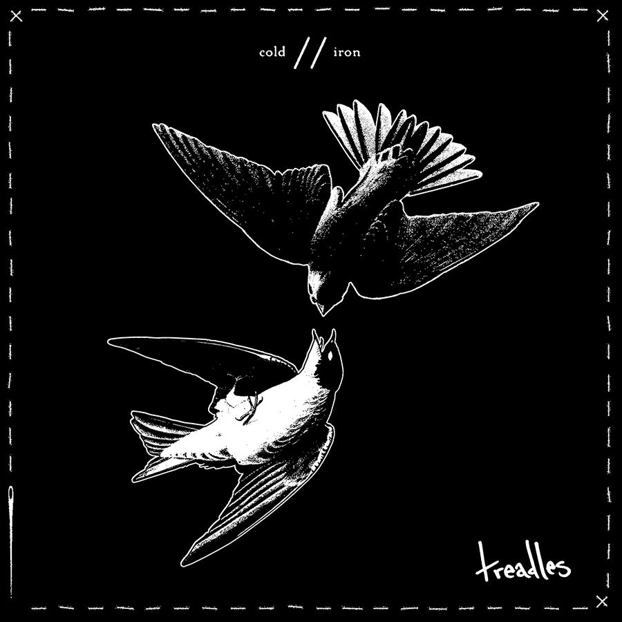 Treadles Cover.jpg