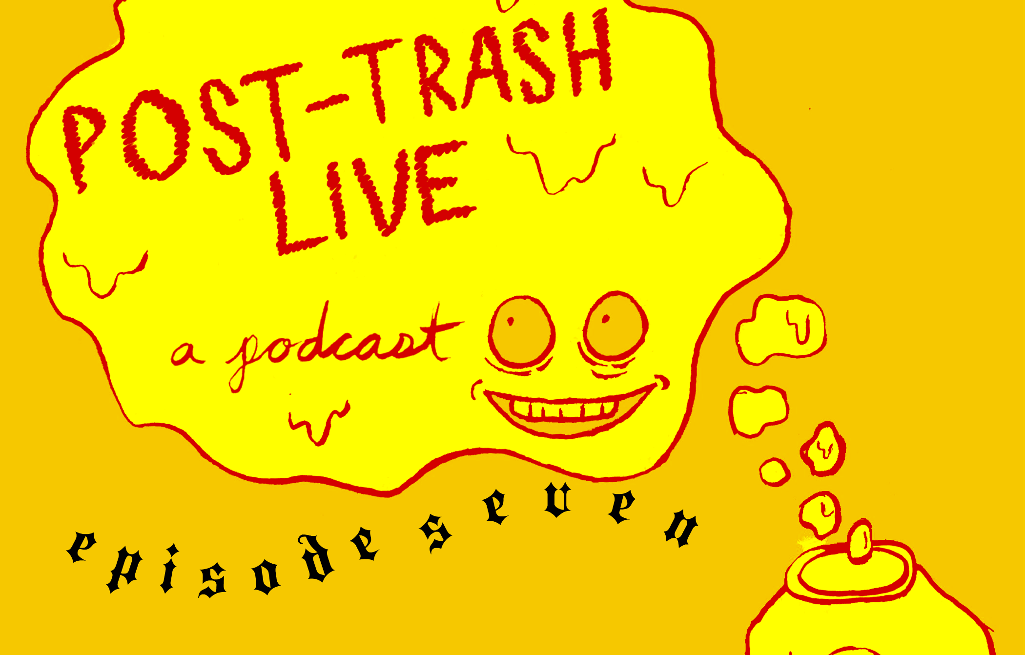 post-trash-podcast_2.png