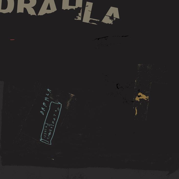 drahla cover.jpg