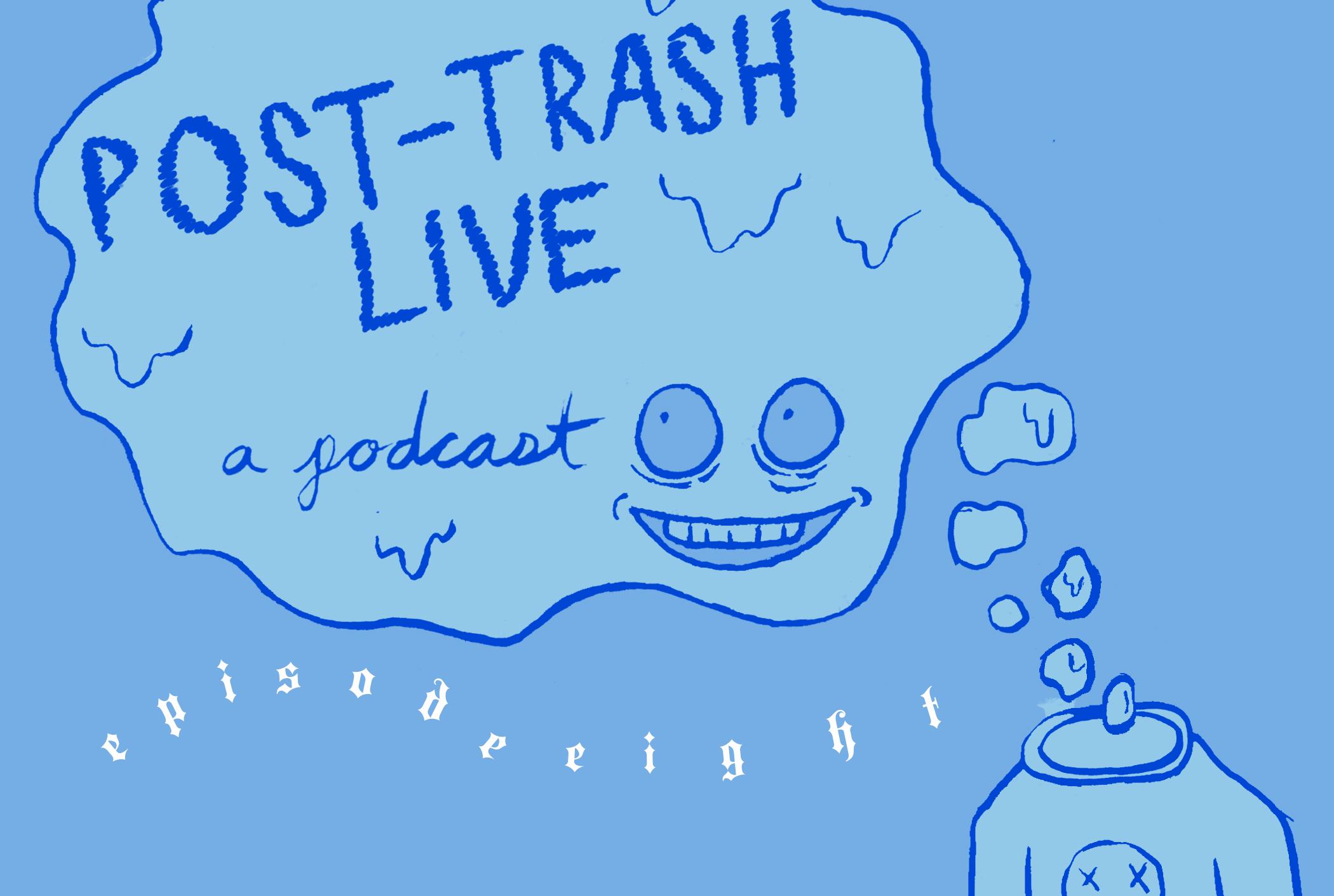 post-trash-podcast_final.png