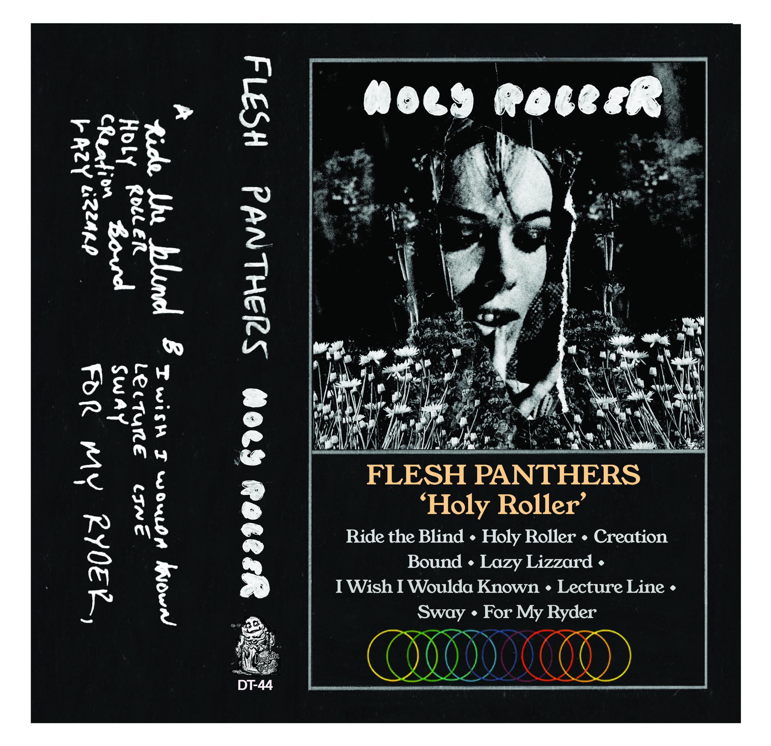 DT44 Flesh Panthers jcard.jpg