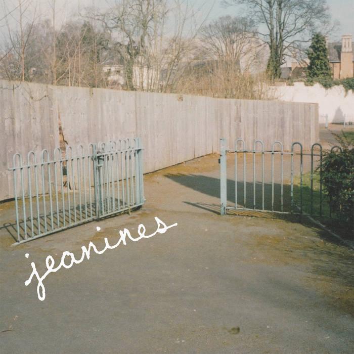 jeanines cover.jpg