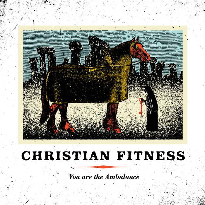 christian fitness cover.jpg