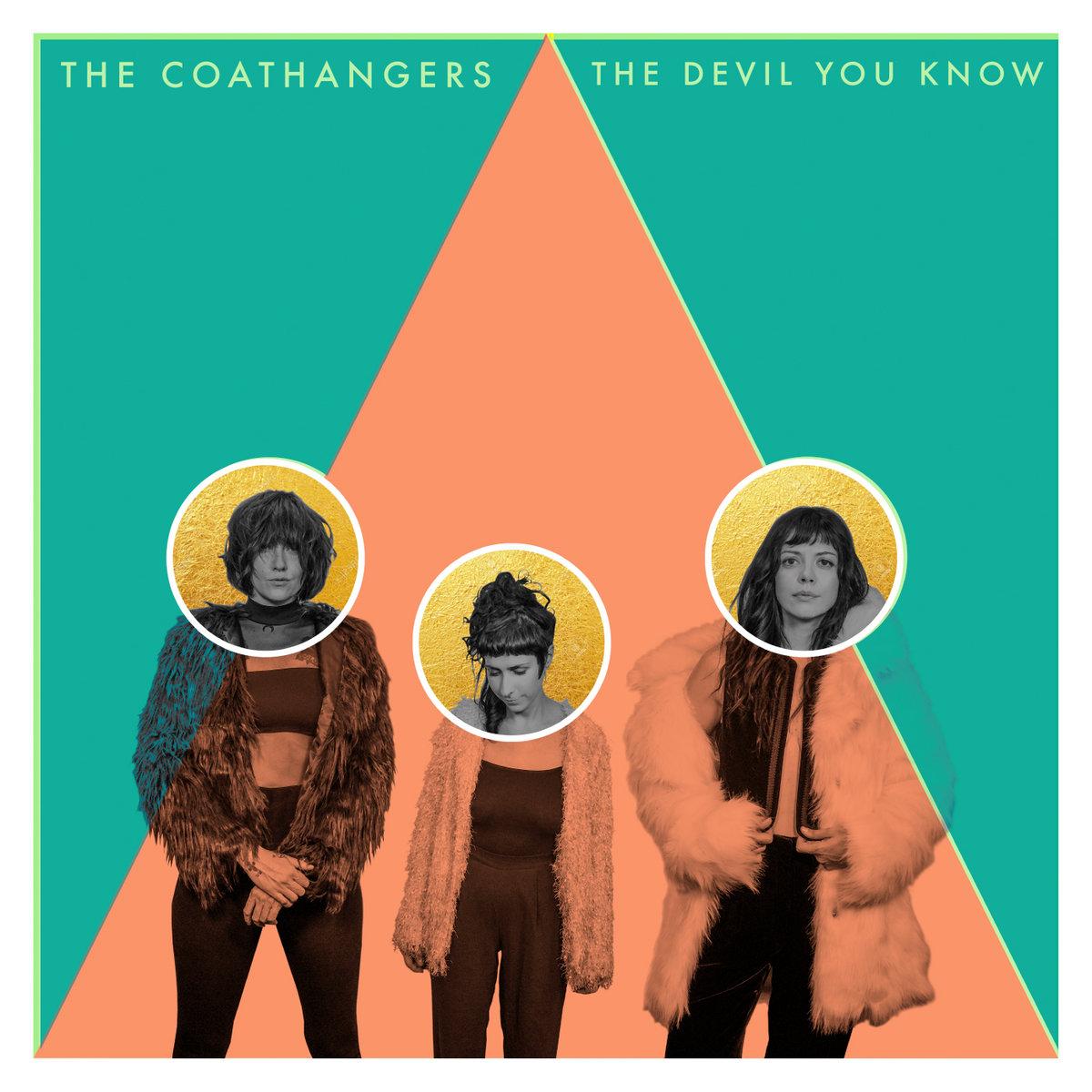 coathangers cover.jpg