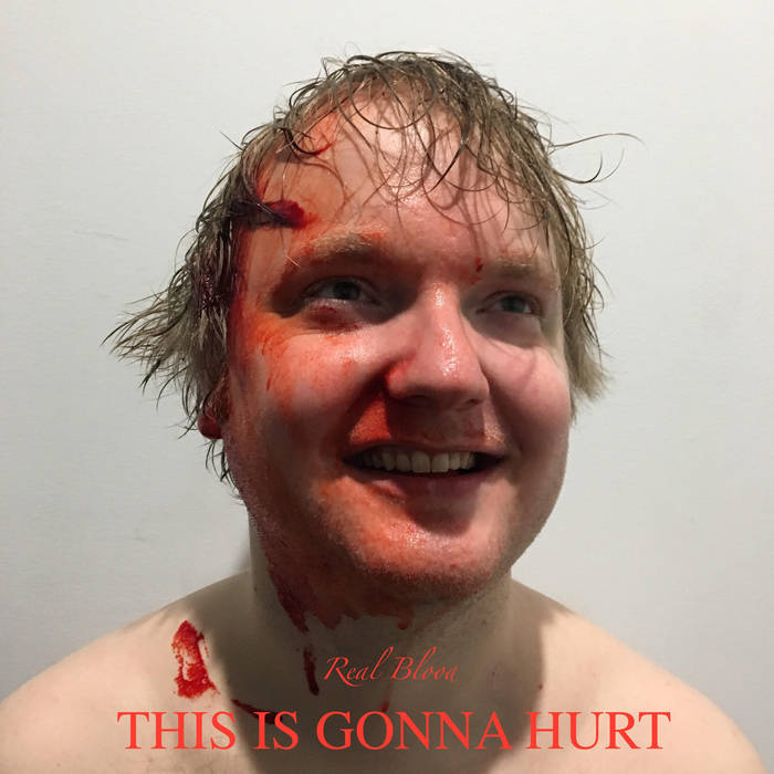 real blood cover.jpg