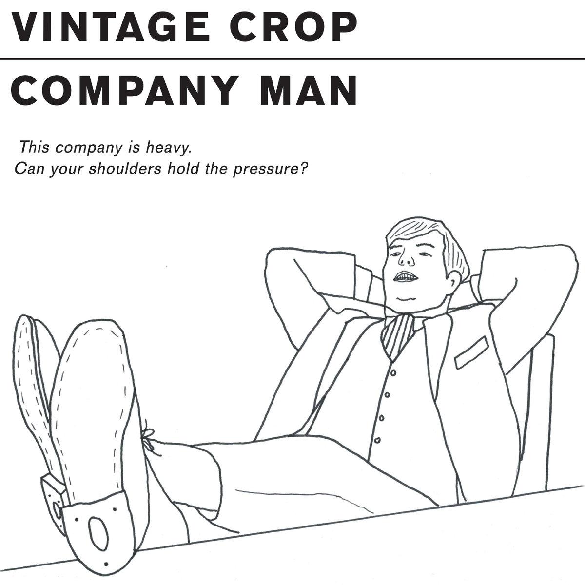 vintage crop cover.jpg