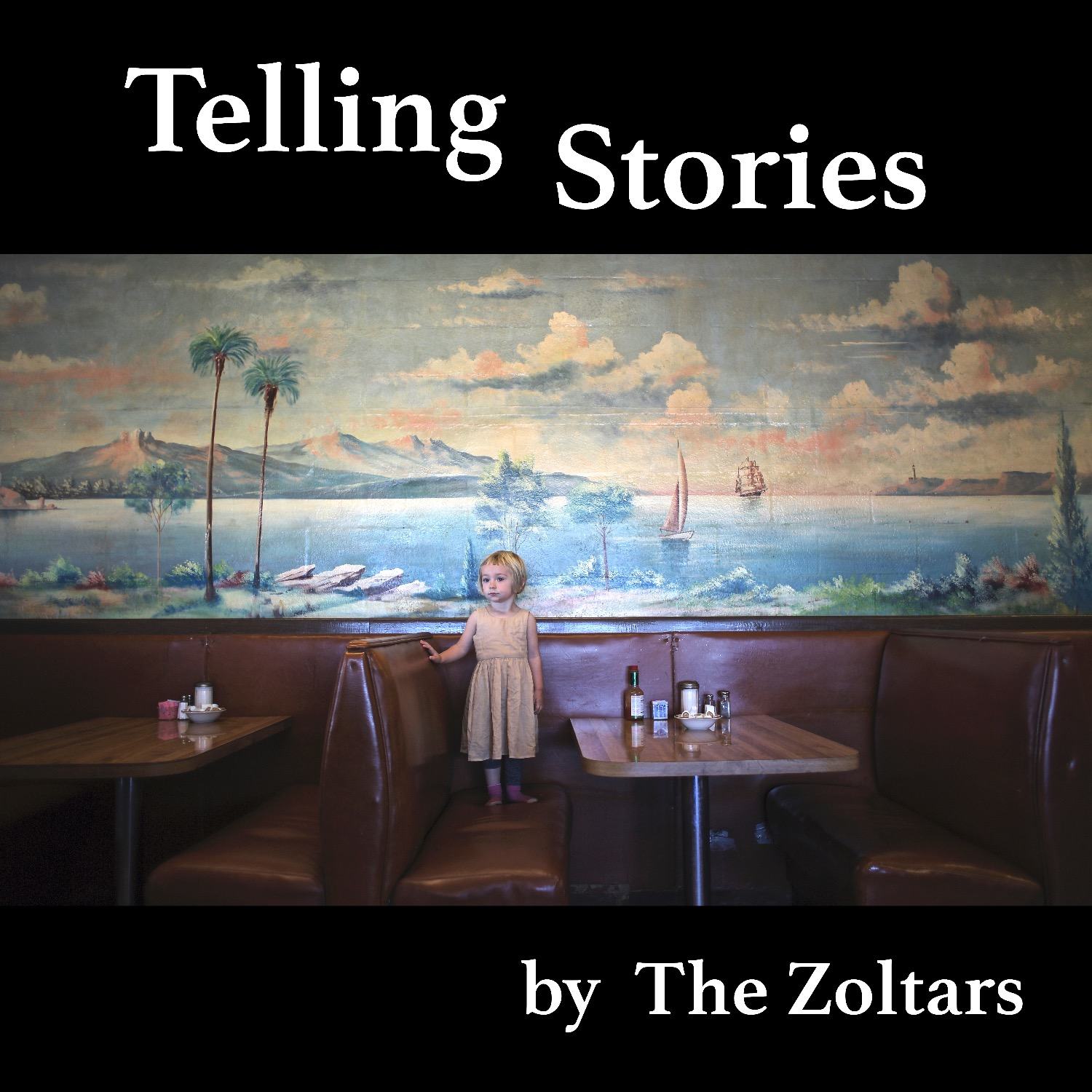 Telling Stories FRONTsmall.jpg