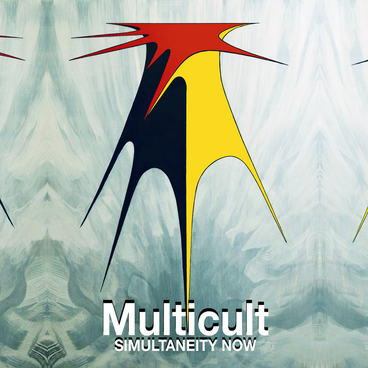 multicult.jpg