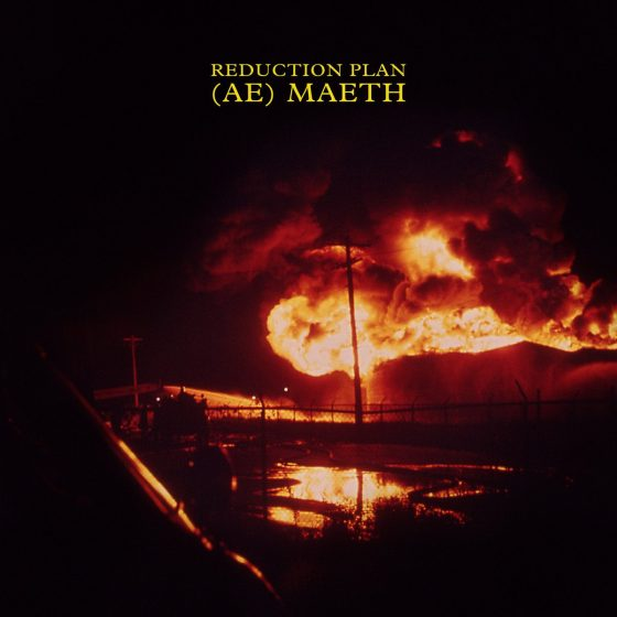 Reduction+Plan+Cover+Image.jpg