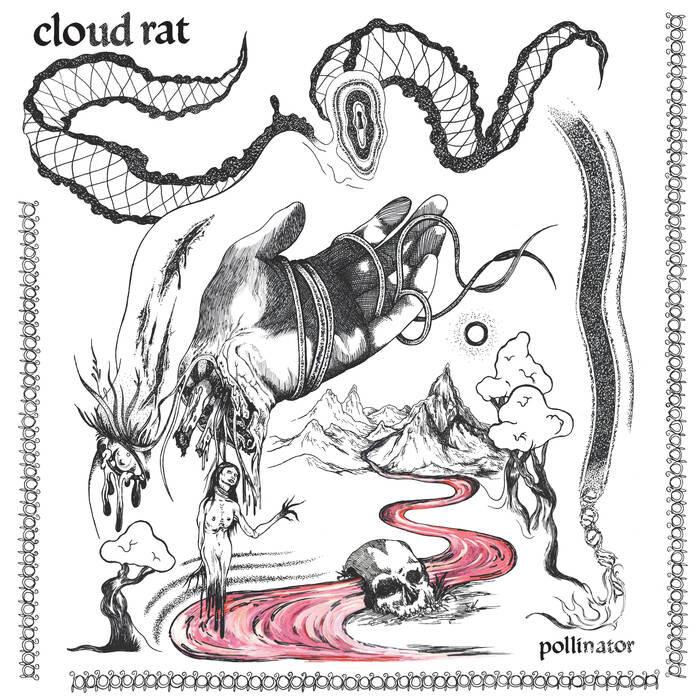 cloud rat cover.jpg