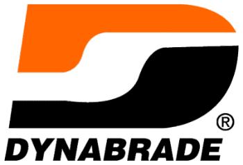 DynabradeLogo