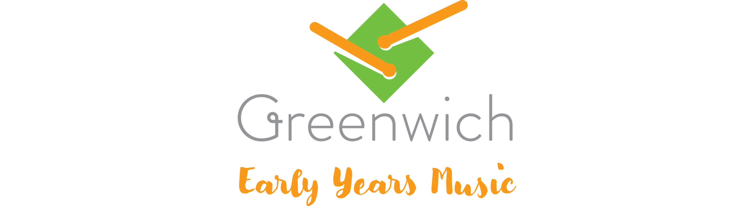 Greenwich Early Years Music