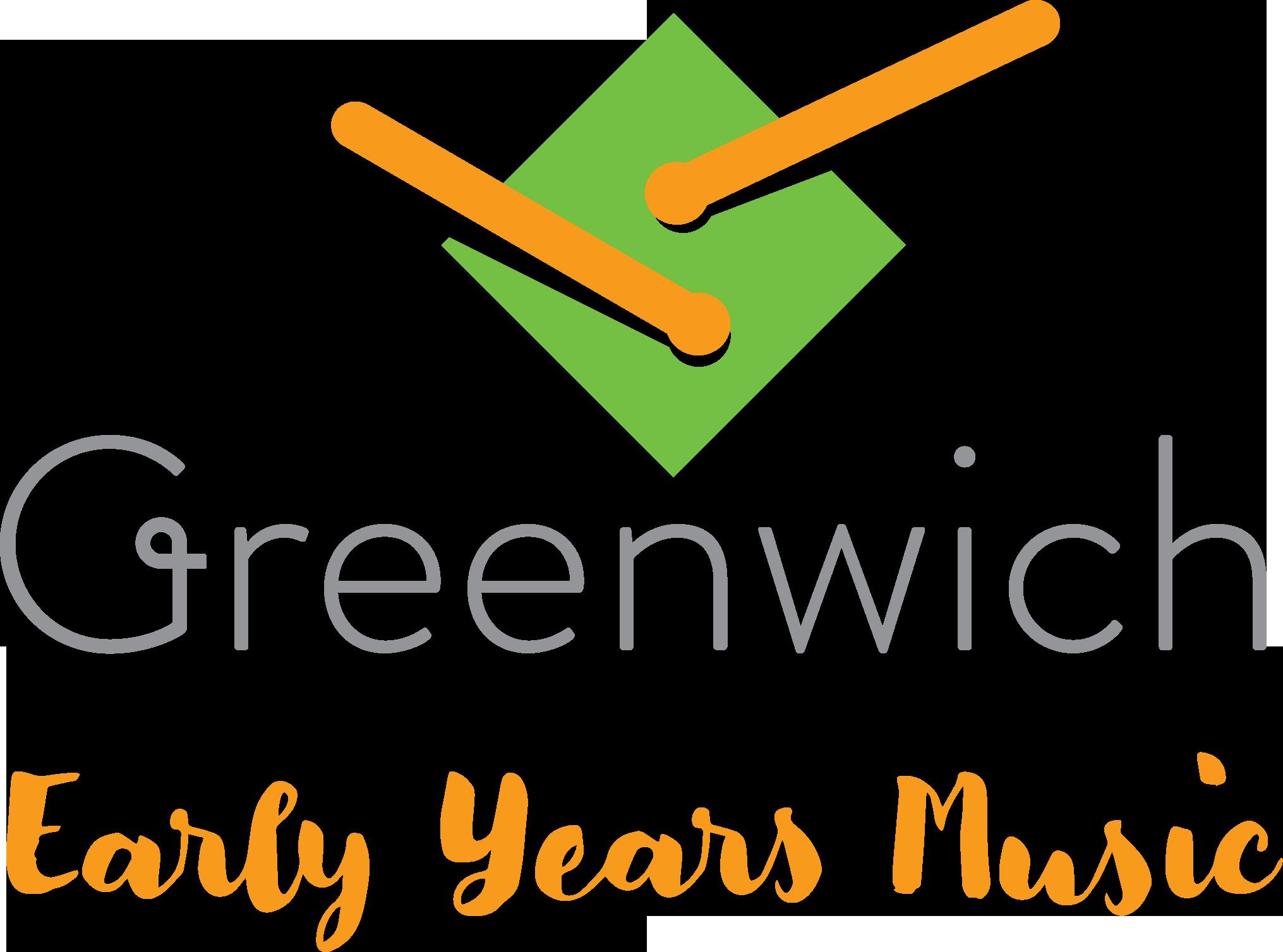Greenwich Early Years Music
