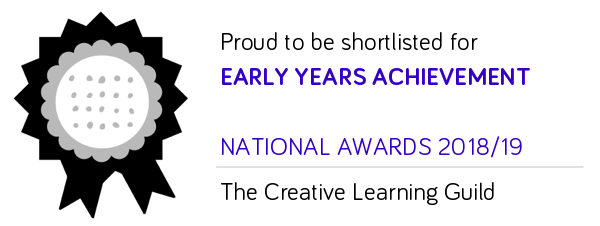 badge_shortlisted_national-awards-201819_2.png