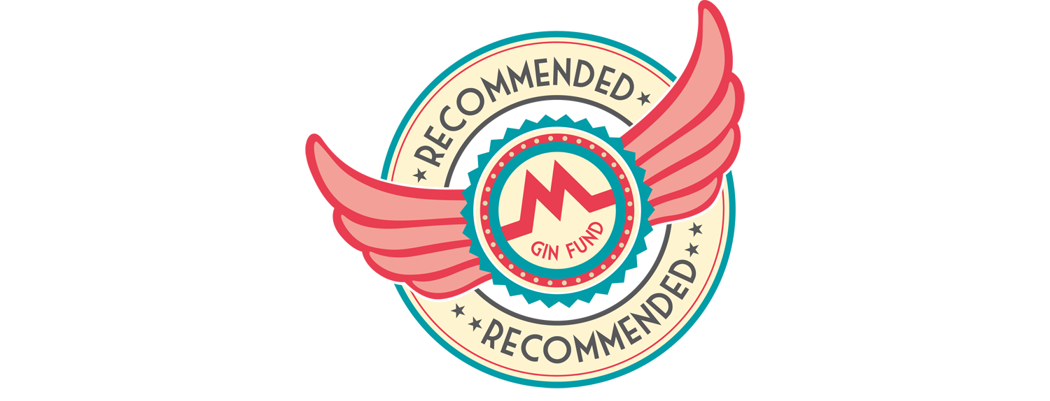 MGF recommended_ww.png