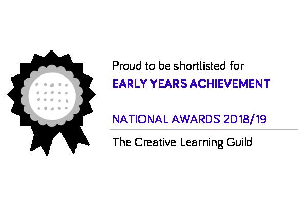 badge_shortlisted_national-awards-201819_2.1.png