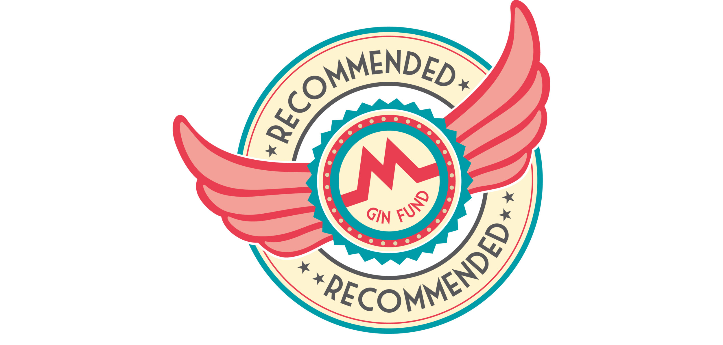 MGF recommended_w--.png