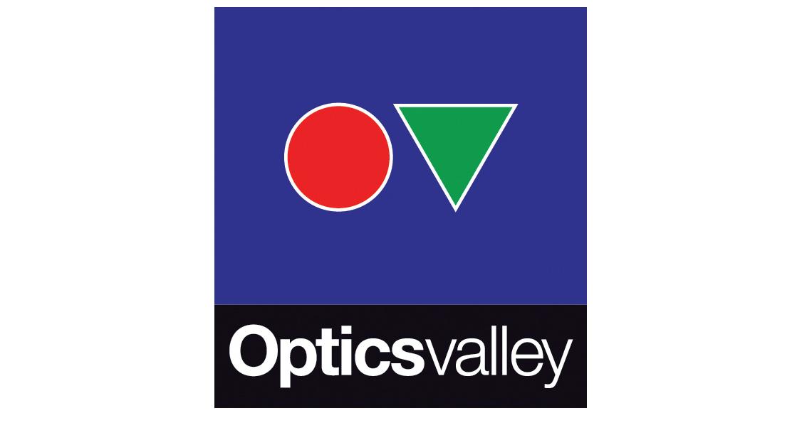 Logo-Opticsvalley-Carré2.jpg