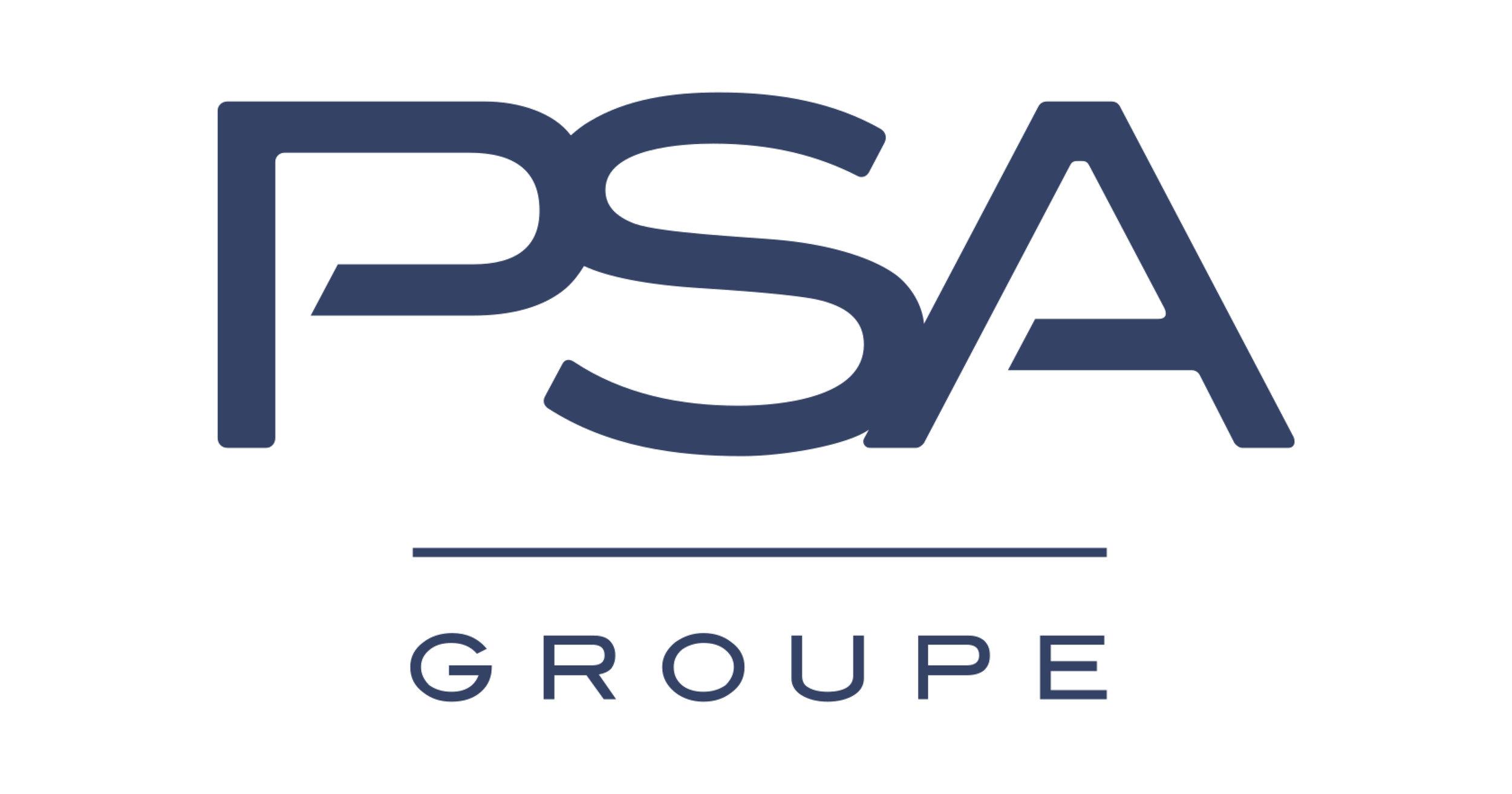 Logo-PSA-Groupe1bis.jpg